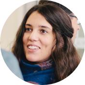 Fatima Gonzalez-torres